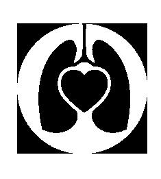 Thoracic-Logo-white copy